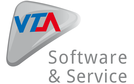 VTA Software & Service GmbH